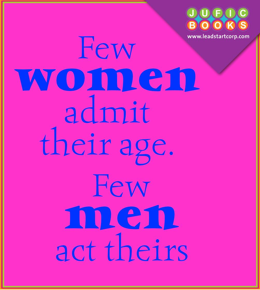 Sarcastic Quotes Cute. QuotesGram