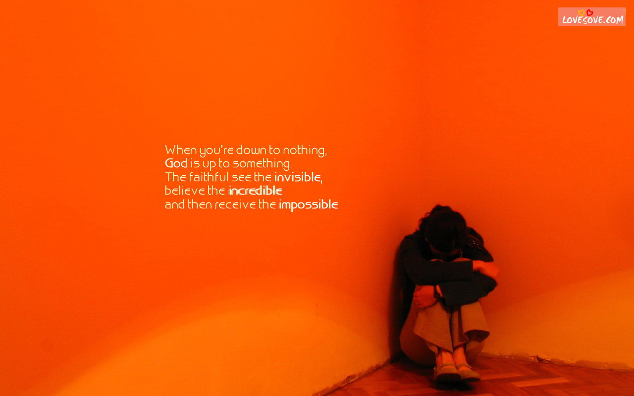 wallpaper quotes on attitude - photo #25