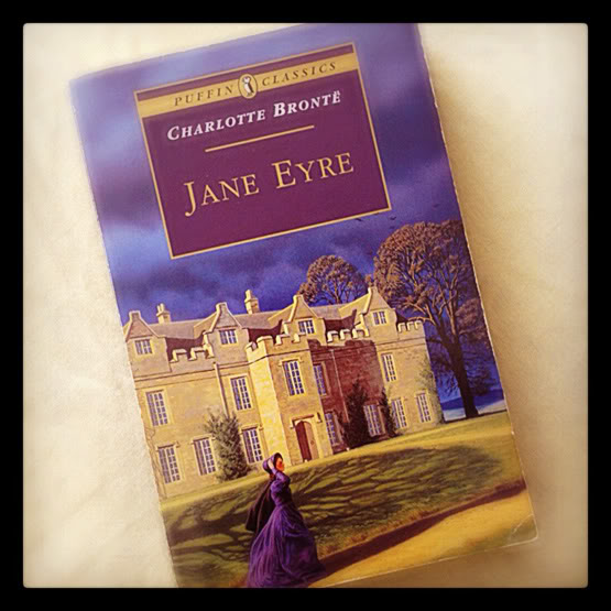 feminism in jane eyre novel How/to what extent is jane eyre a feminist novel in the 1800's, every woman was supposed to stay at her house doing chores and waiting for a men's act.