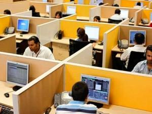 Bad Work Environment Quotes. QuotesGram