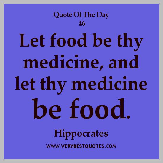Hippocrates Quotes: Hippocrates Medical Quotes. QuotesGram