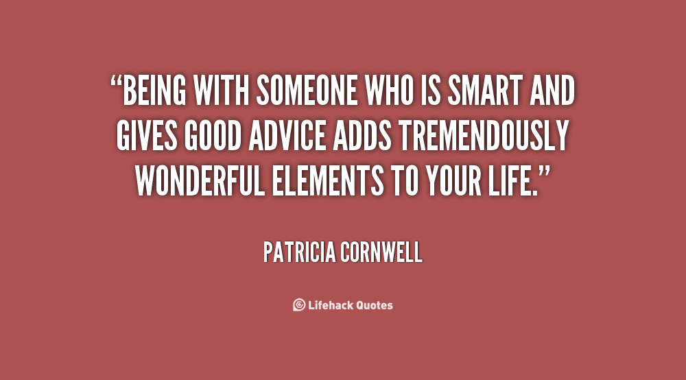 Quotes About Being Smart. QuotesGram