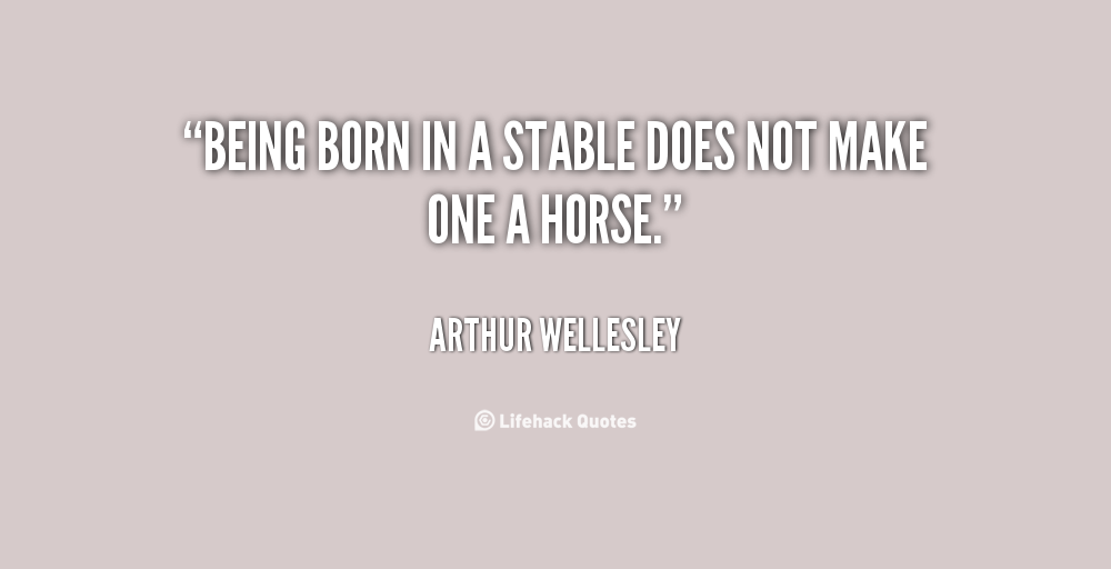 Quotes Being Born. QuotesGram
