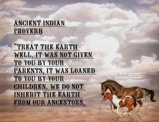 indian proverb quotes quotesgram