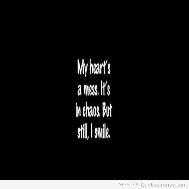 Sad Tumblr Quotes About Love: Sad True Life Quotes. QuotesGram