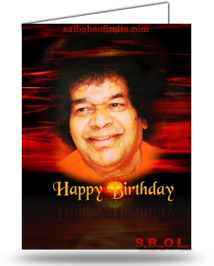 sathya sai quotes on hapiness  quotesgram