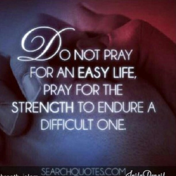 Love Quotes About Life: Bible Quotes For Sister Love. QuotesGram