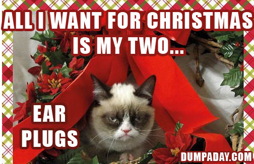 Funniest Christmas Tree