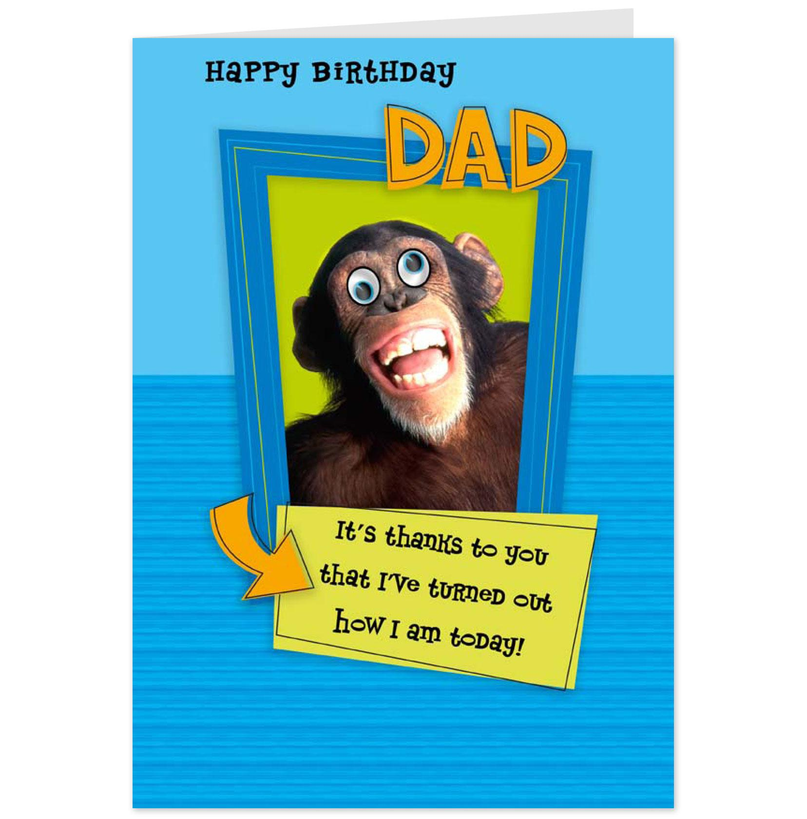 Male Animal Dads Quotes. QuotesGram