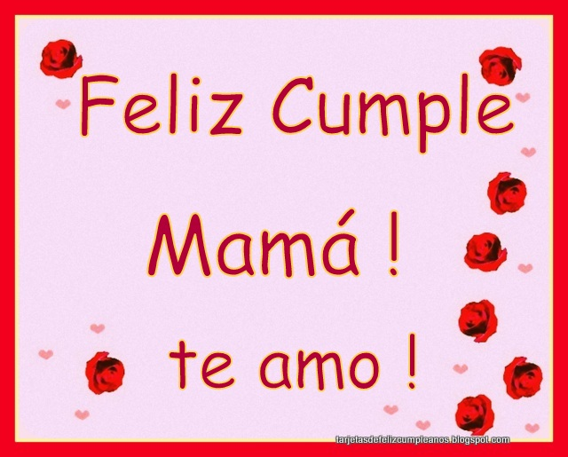 feliz cumpleanos quotes - photo #36