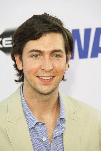 nicholas braun miss you