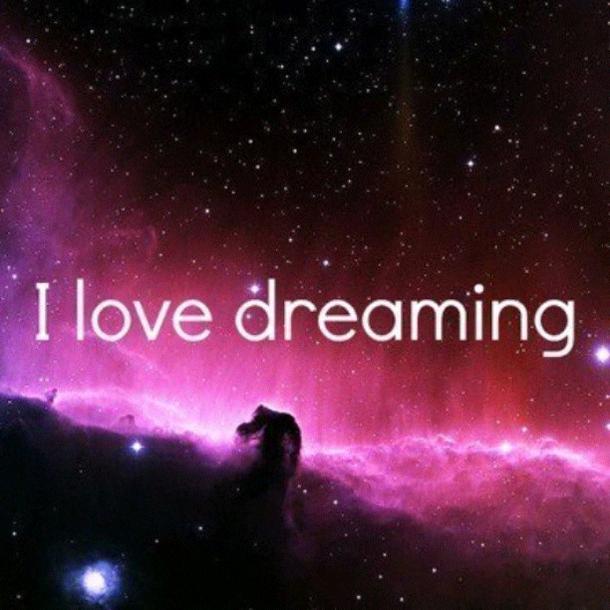Funny Galaxy Quotes Quotesgram