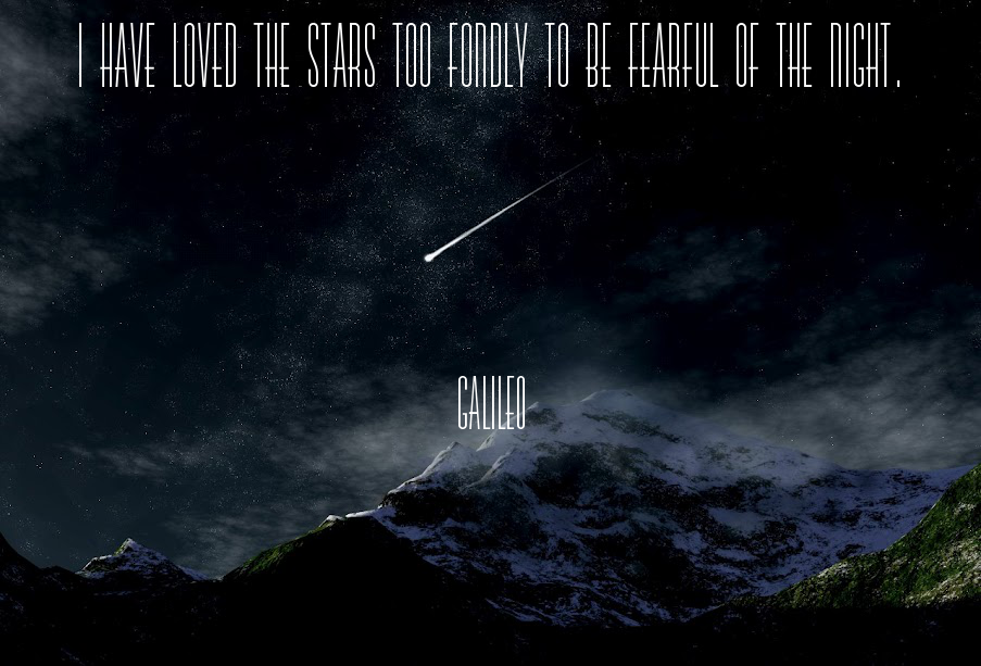 Stars And Love Quotes: Quotes About Love And Stars. QuotesGram