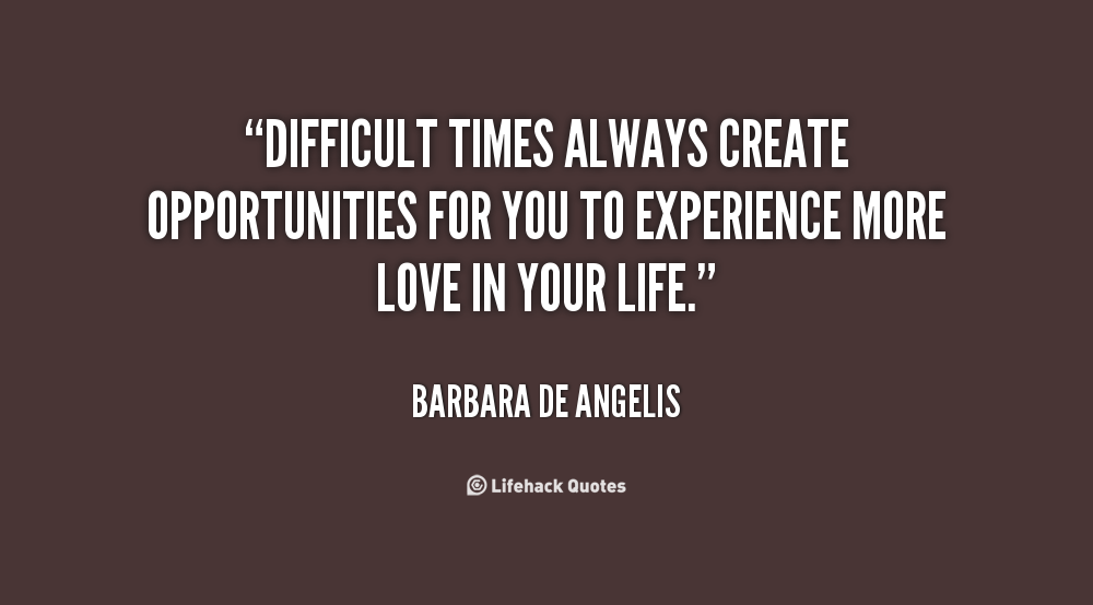 Love Quotes About Difficult Relationships: Difficult Relationship Quotes. QuotesGram