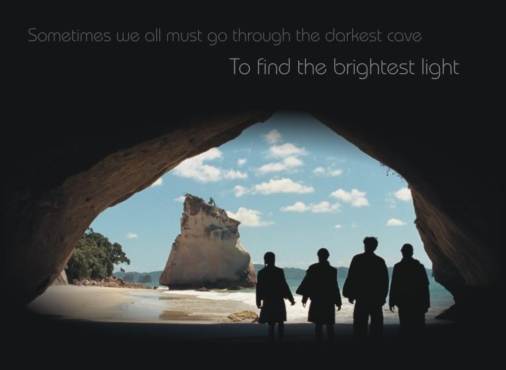 Narnia Quotes Wallpaper Quotesgram