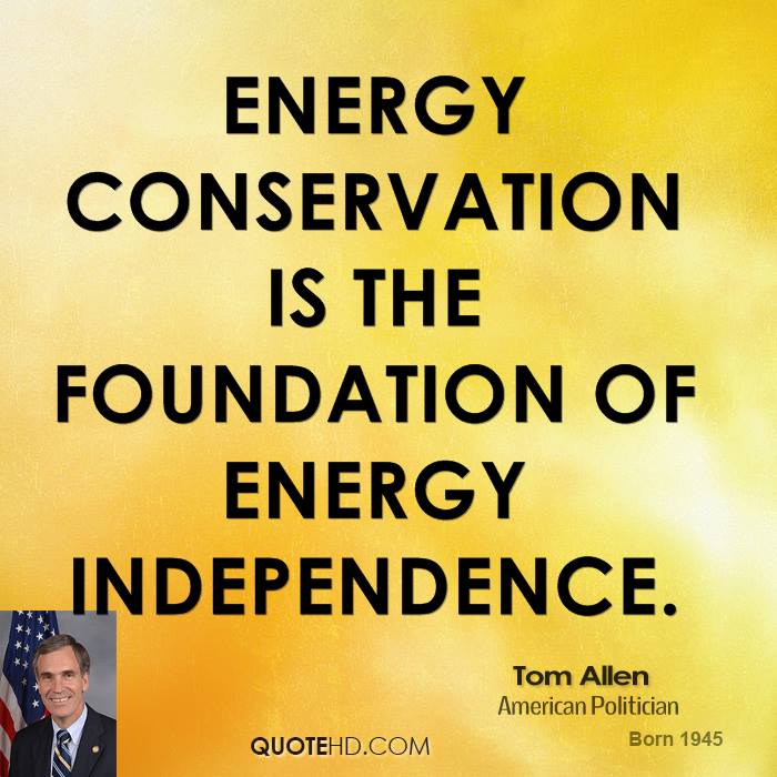 Facebook Timeline Cover Life Quotes: Energy Conservation Facebook Cover Quotes. QuotesGram