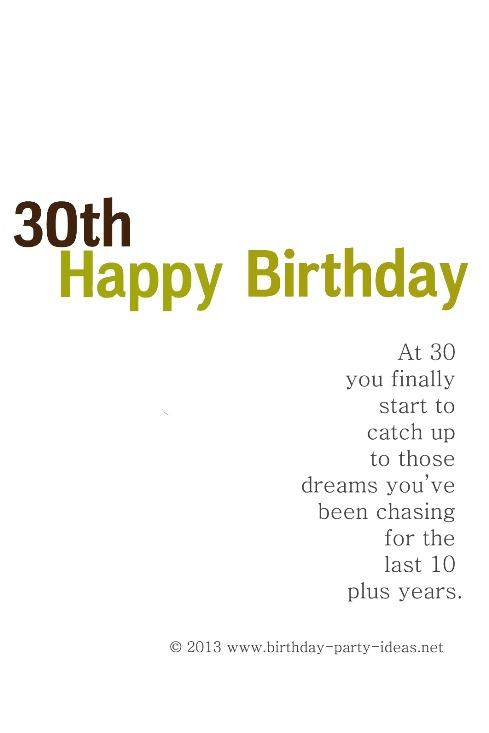 Authors by Birthday - BrainyQuote