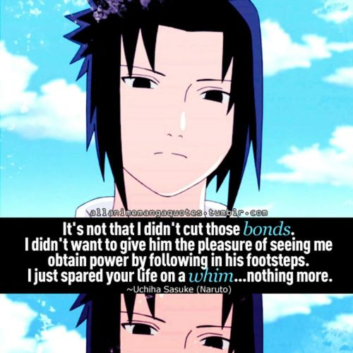 Quotes From Naruto Shippuden. QuotesGram