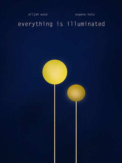 everything is illuminated movie quotes quotesgram
