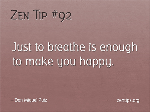 Miguel Ruiz Quotes Respect. QuotesGram