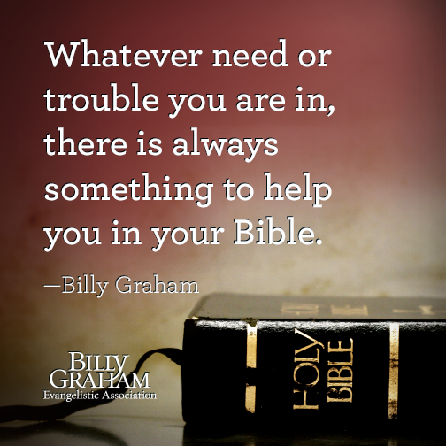 the life and evangelism of billy graham Three lessons from the extraordinary life of billy graham  early in my ministry it was my privilege to work alongside the billy graham evangelistic association, and that experience left a.