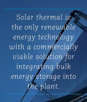 Solar Quotes Quotesgram
