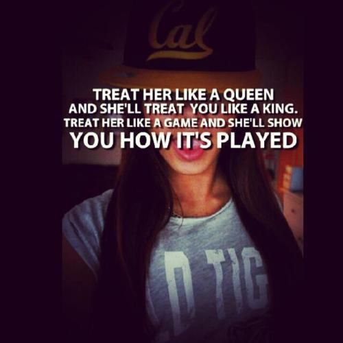 Funny Quotes About Guys Being Players. QuotesGram