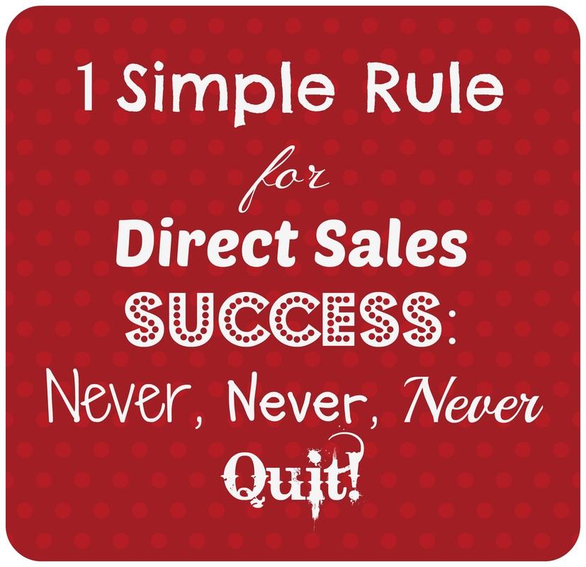 Direct Sales Motivational Quotes. QuotesGram