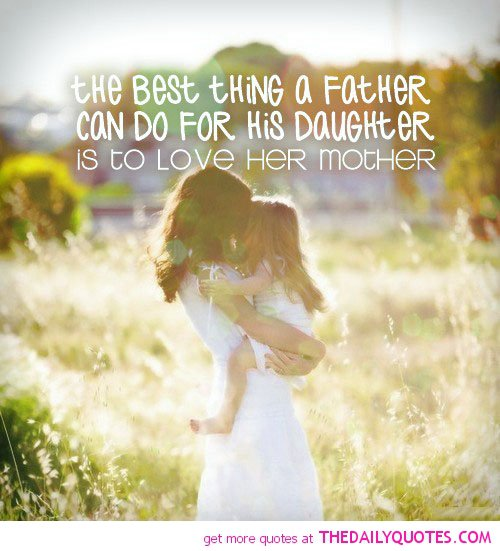 My Best Friend Is My Daughter Quotes: Mom And Daughter Best Friend Quotes. QuotesGram