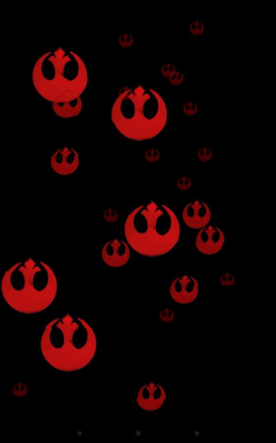 Star Wars Rebels Quotes Quotesgram