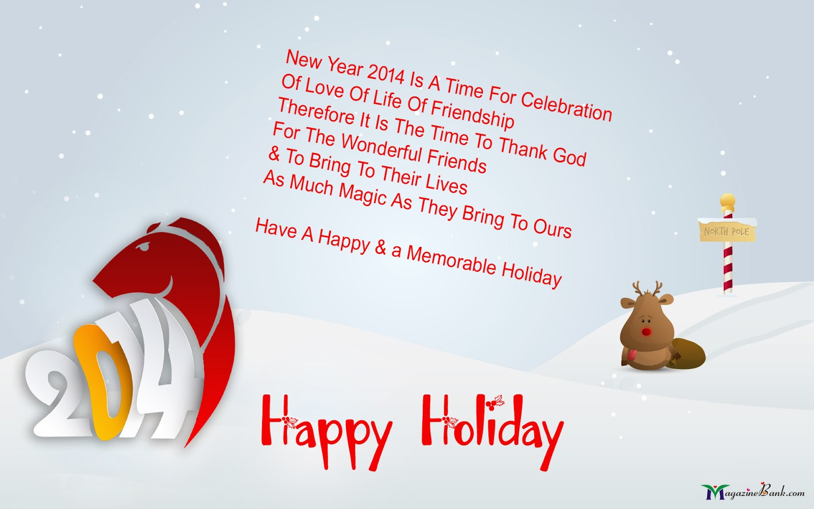 Holiday Season Quotes Inspirational Quotesgram: Happy Holidays Quotes For Winter. QuotesGram