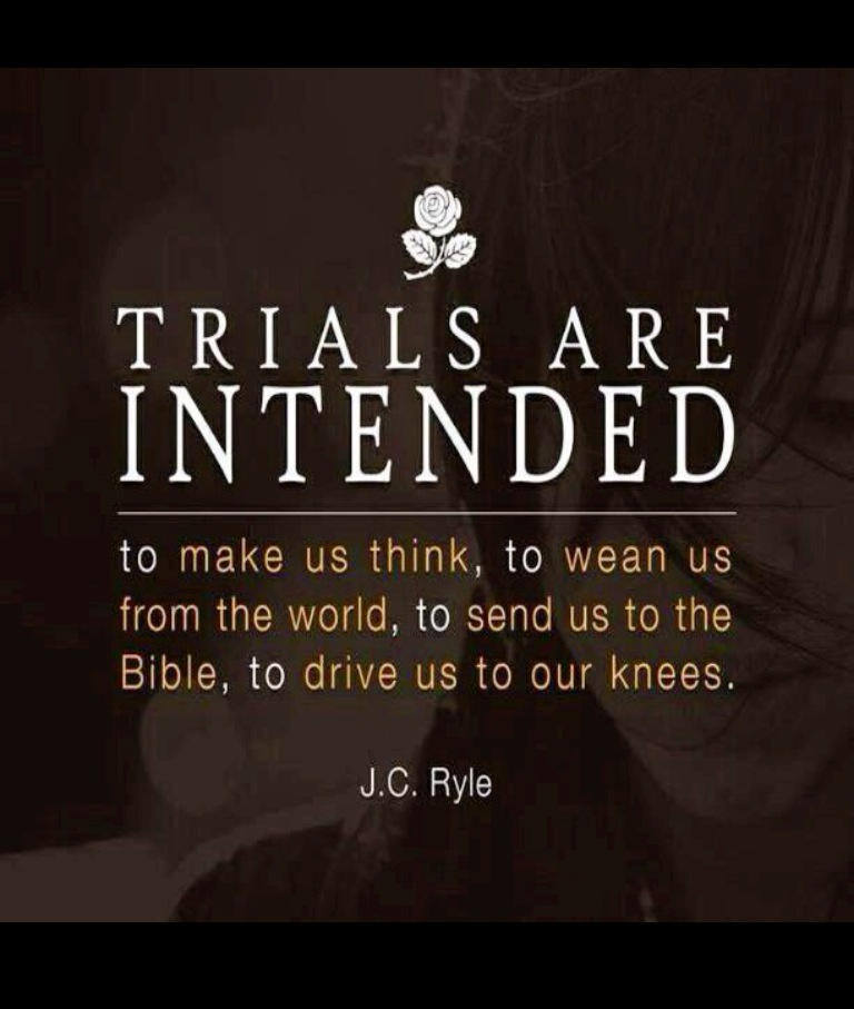 god on trial Greatest trial in history was brewing the most majestic being that god ever created was filing suit against his creator god lucifer son of the morning was becoming.