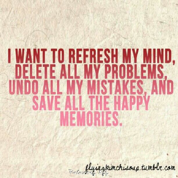 Refreshing Good Morning Quotes: Refresh Quotes. QuotesGram