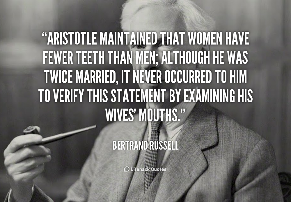 Inspirational Quotes Aristotle By Ibbds: Aristotle Quotes About Women. QuotesGram