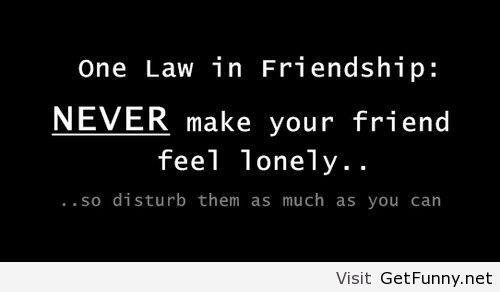 Words Of Wisdom Friendship Quotes. QuotesGram