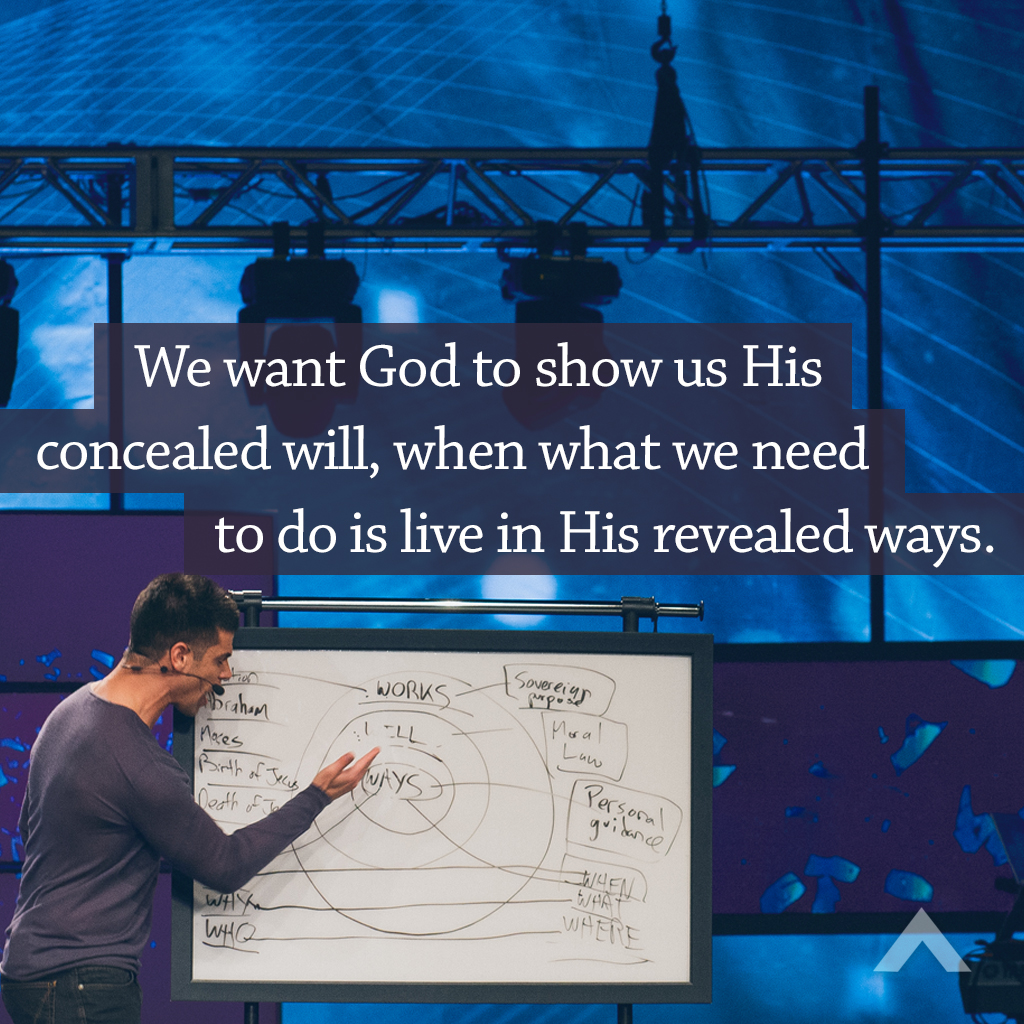 N Home Elevation Quotes : Elevation church quotes quotesgram