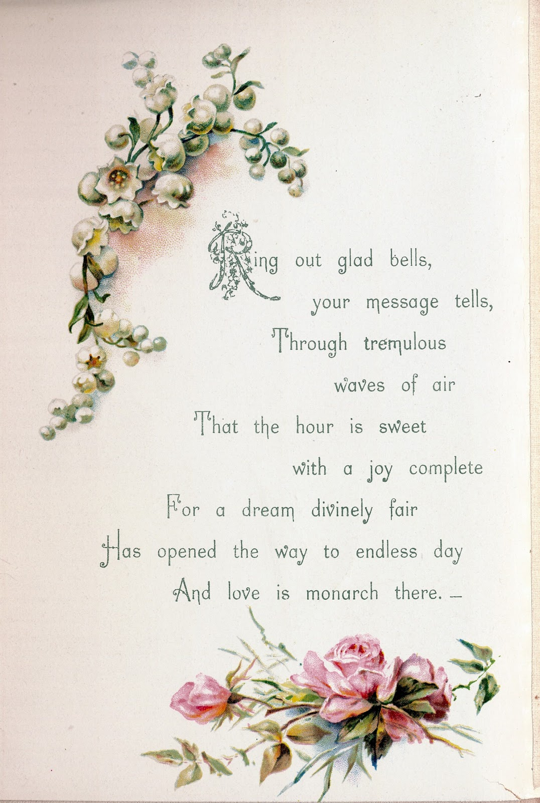 Wedding Scripture Quotes Quotesgram
