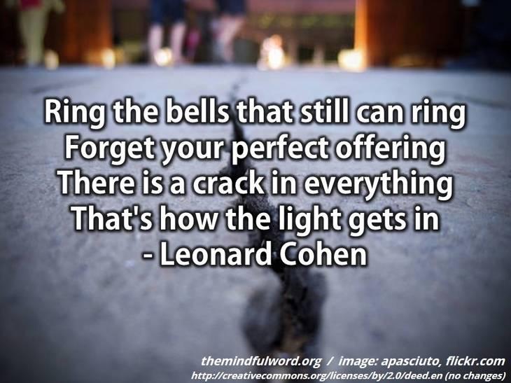 Hippie Love Quotes. QuotesGram