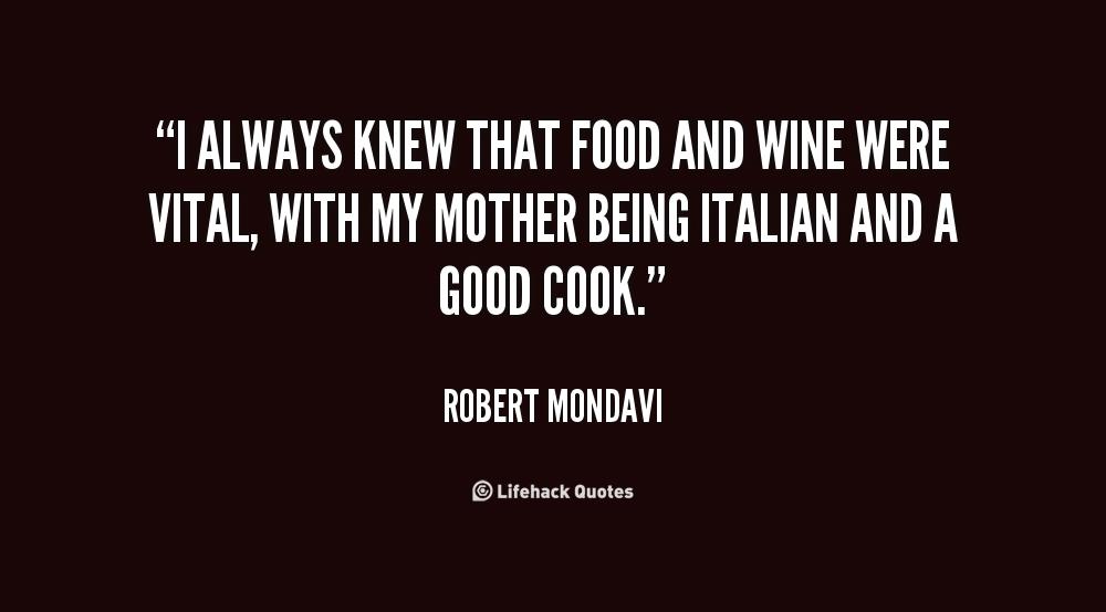 English In Italian: Italian Wine Quotes. QuotesGram