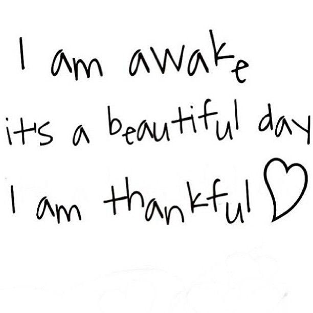 Beautiful Day Quotes: Beautiful Day Quotes Funny. QuotesGram
