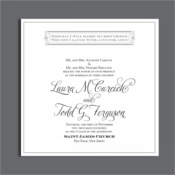 Thanks For Wedding Invitation Quotes: Love Quotes For Invitations. QuotesGram