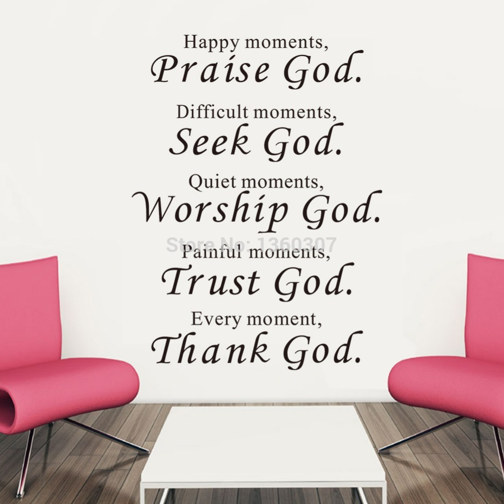 Praise God Quotes And Sayings Quotesgram