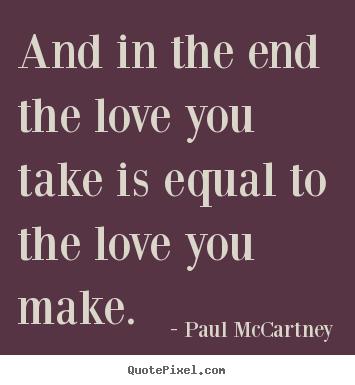 Equal Relationship Quotes. QuotesGram