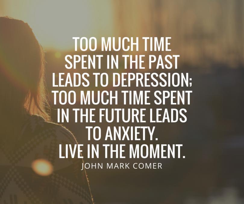 Depression Quotes Tattoos Quotesgram: Christian Quotes About Depression. QuotesGram