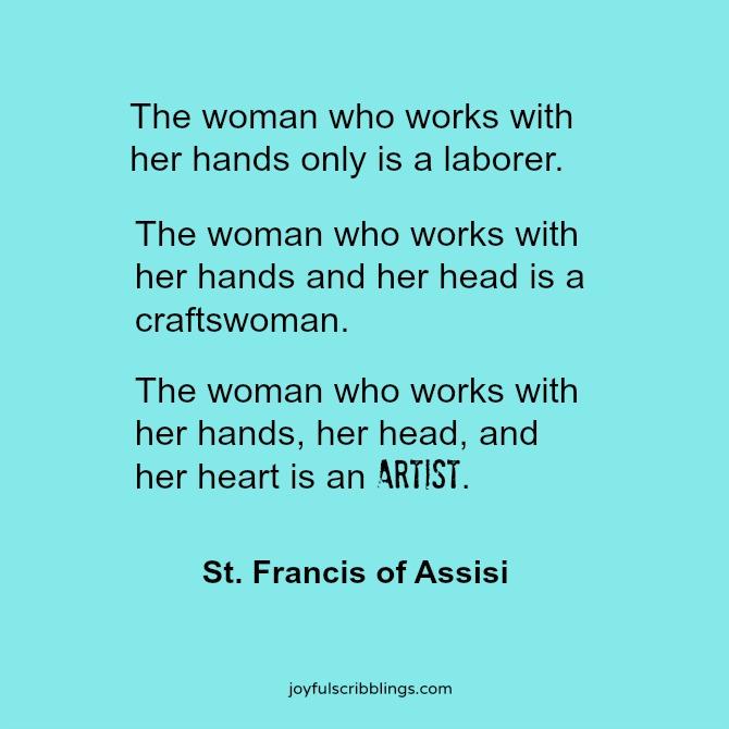 Fioretti di San Francesco d'Assisi