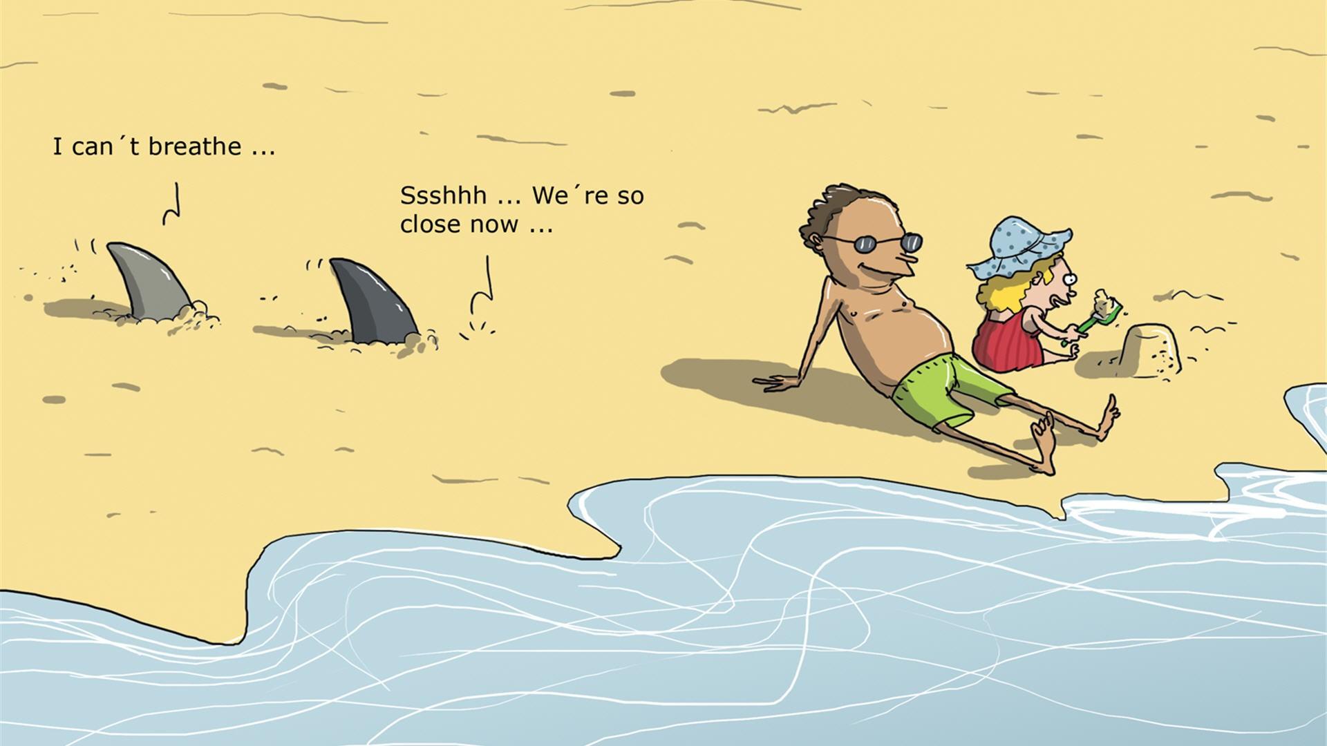Funny Cartoon Quotes. QuotesGram