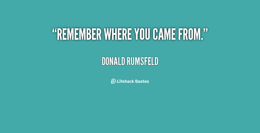 I Remember You Quotes. QuotesGram