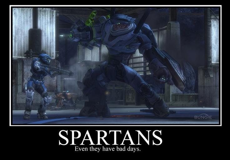 Halo 4 Quotes Quotesgram: Halo Spartan Quotes. QuotesGram