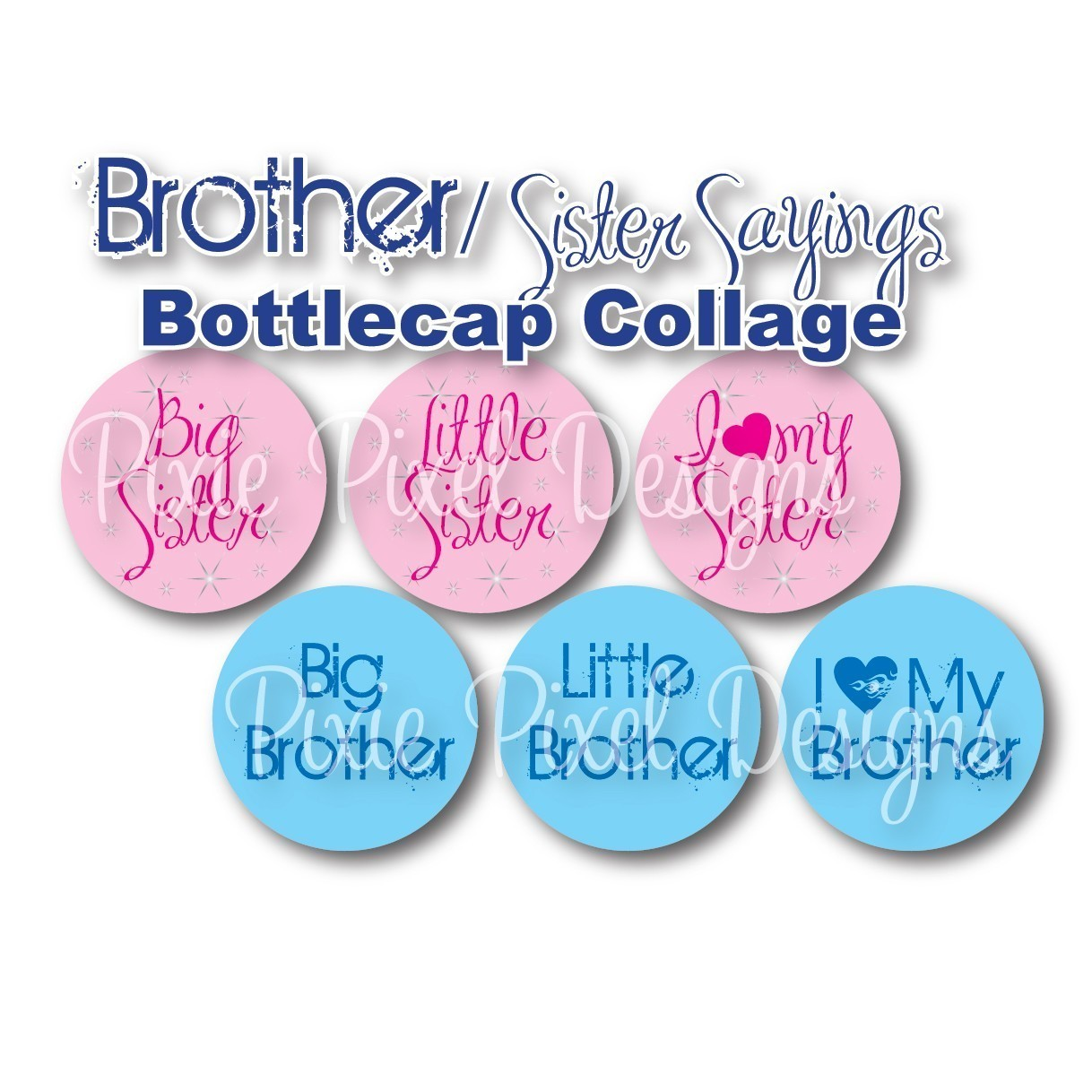 Brother And Sister Support Quotes: Brother And Sister Quotes For Scrapbooking. QuotesGram