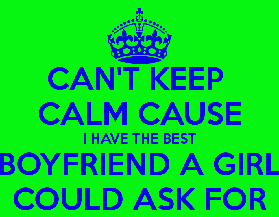 Best Girlfriend Ever Quotes Quotesgram
